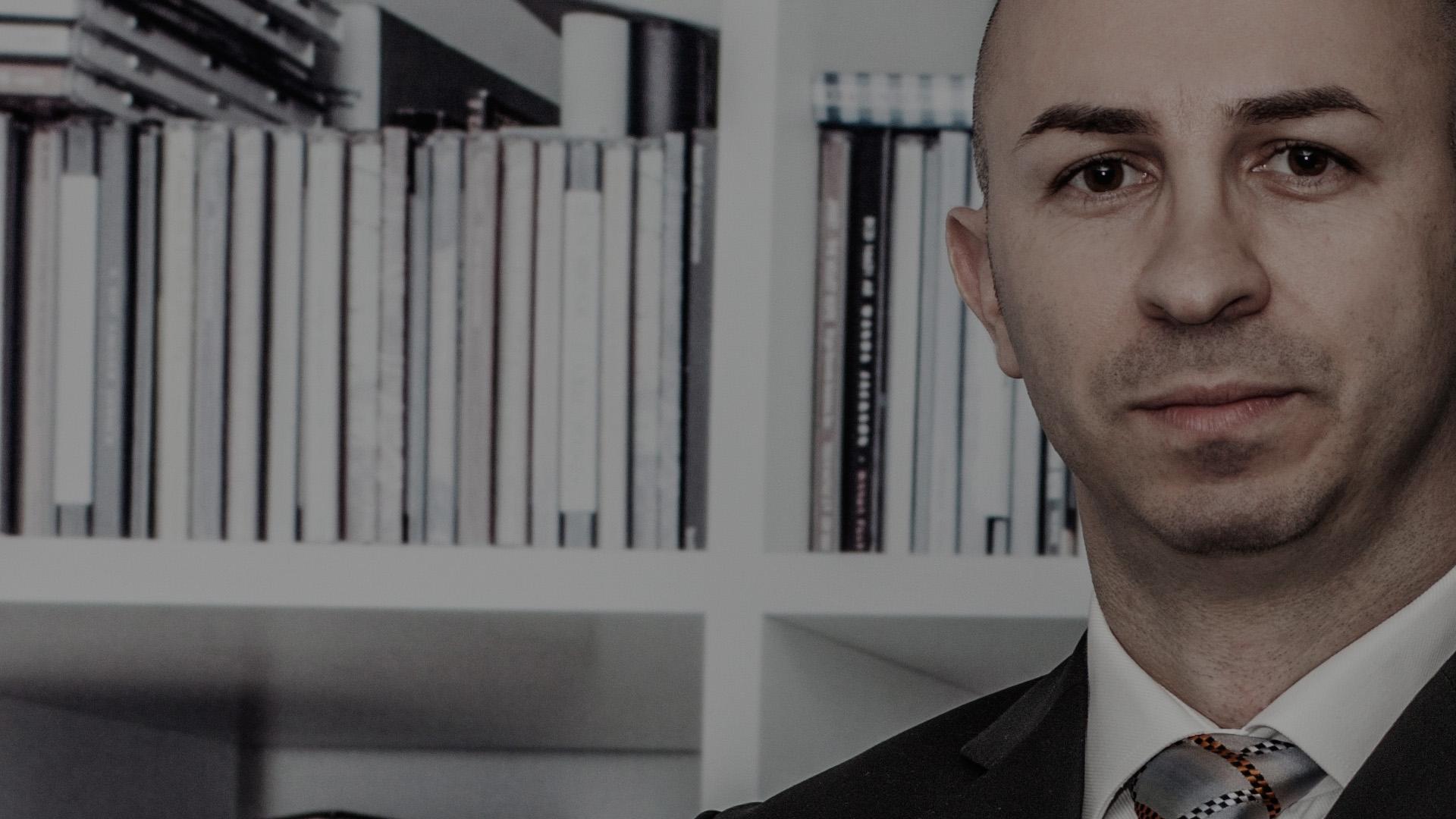 demo-lawyer-1
